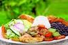 Caribbean Grill - Centrum Hillsboro: $15 For $30 Worth Of Cuban Cuisine