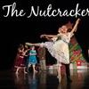 """""""The Nutcracker Suite"""""""