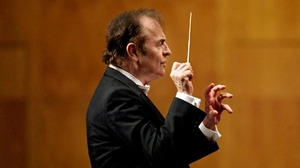 Boston Symphony Hall: Charles Dutoit Conducts Berlioz, Dutilleux Featuring Tenor Paul Groves at Boston Symphony Hall