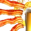 Second City Tours: Beer & Bacon Binge