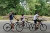 Affordable Central Park Bike Rental
