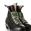 $24 For Open Skate For 4 People With Skate Rental (Reg. $48)
