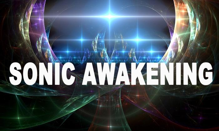 First Congregational Church of Los Angeles - Westlake: Vox Femina: Sonic Awakening at First Congregational Church of Los Angeles