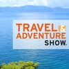 Washington DC Travel & Adventure Show