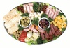SCATURRO'S PIZZERIA & CAFE - Downtown Elizabeth: $10 For $20 Worth Of Italian Cuisine