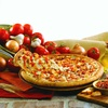 $10 For $20 Worth Of Papa John's Pizza