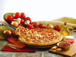 Papa John's Pizza - Hackensack: $10 For $20 Worth Of Papa John's Pizza