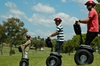 Sydney Olympic Park 60-Minute Segway Adventure Ride