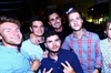 Super Weekend Multi-Club Pass - York