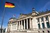 Berlins berühmt-berüchtigte Dritte Reich Orte, Halbtägiger Spaziergang