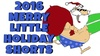 "OnStage Atlanta - Scottdale: ""Merry Little Holiday Shorts"""
