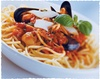 $15 for $30 of Delicious Italian Food & Drinks