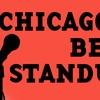 Chicago's Best Stand-Up