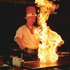 $15 For $30 Worth Of Hibachi & Asian Fusion Dinner Dining