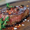 $20 For $40 Worth Of Fine Dinner Dining