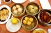 Sidewalks of NY Tours - San Francisco: San Francisco Chinatown Food Tour