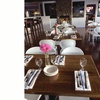 $25 For $50 Worth Of Caribbean Dinner Dining