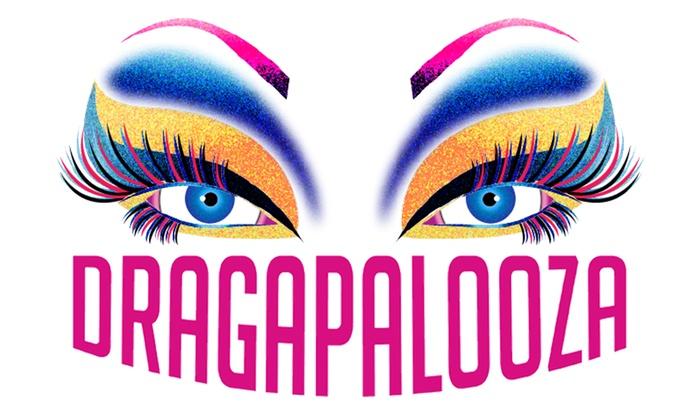 """Dragapalooza"" - Capitol Hill: ""Dragapalooza"" - Thursday June 22, 2017 / 9:30pm"