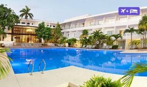 ✈ Cancun - Cancun Bay Resort 4* Cancun