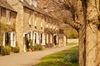 Southampton to London via Cotswold Villages, Downton Abbey Location...