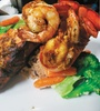 $10 For $20 Worth Of Jamaican Cuisine