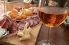 Degustazione di vini a Venezia