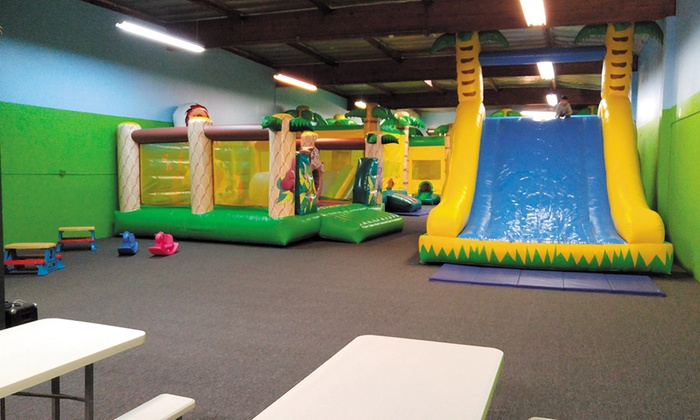 jumpers jungle family fun center jumpers jungle family fun center