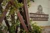 Ranger Creek Brewstillery Tour