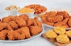 $10 for $20 Worth of Chicken & More for Take-Out