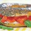 $10 For $20 Worth Of Bagels & More