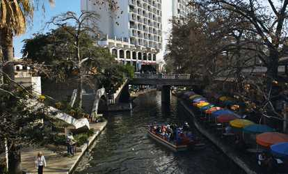 Image Placeholder For San Antonio Grand Sightseeing Tour