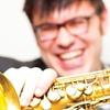 The Mark Zaleski Band - Sunday March 5, 2017 / 2:00pm