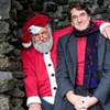"""Short Stories Live: A Rogue's Christmas"" - Sunday December 11, 201..."