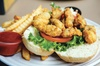 NOOLEY'S - Jefferson - Tiger Bend: $15 For $30 Worth Of Casual Dining