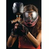 $36 For A Game Package For 2 (Includes 1 Game Of Laser Tag, Archery...