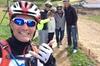 Recorrido guiado en bicicleta de montaña en Sevilla