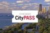 CityPASS - Chicago: Chicago CityPASS