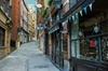 City of London historical walking tour! - Private tour!