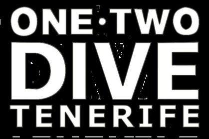 2 Inmersiones Oferta en Groupon