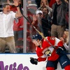 Florida Panthers - Saturday November 12, 2016 / 7:00pm (vs. Islanders)