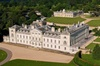 Private tours to Bletchley Park & Woburn Abbey