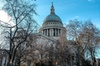 Private Tour: Ultimate History of London with Local Expert