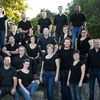 Chicago Chamber Choir Concerts - Friday March 31, 2017 / 8:00pm (Ap...