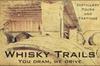 Whisky Trail: Spirit of Speyside Whisky Festival 2020 - Private Tra...