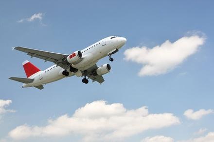 Trasferimento privato per la partenza: dall'hotel all'aeroporto di ...