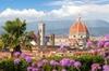 Gita di un giorno a Firenze da Roma con pranzo