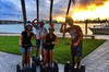 South Beach Sunset Segway Tour