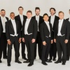 "Chanticleer: ""Psalm"" in San Francisco - Sunday June 11, 2017 / 5:00pm"