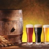 $22 For A Brewery Tour For 2, 2 Flights, 2 Souvenir Pints & 2 Cans ...