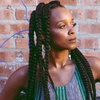 Jamila Woods - Thursday, Feb. 1, 2018 / 7:00pm